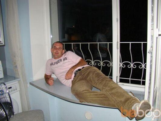 Фото мужчины BilliBons, Черкассы, Украина, 34