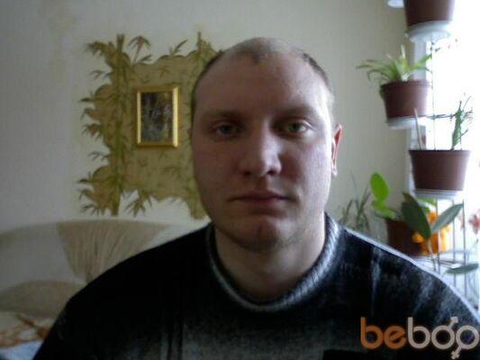 Фото мужчины Иван, Екатеринбург, Россия, 31