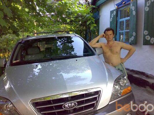 Фото мужчины wertXXX, Торез, Украина, 45