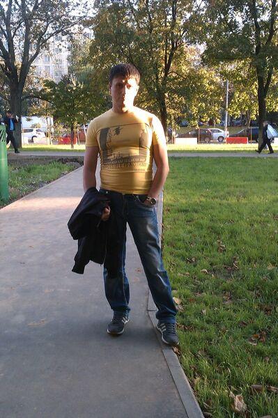 Фото мужчины Евгений, Чебоксары, Россия, 26