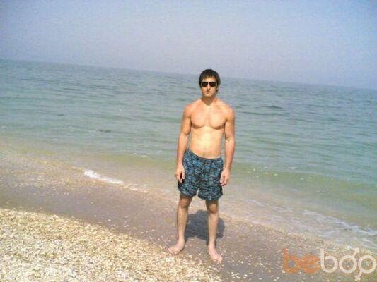 Фото мужчины dag056, Самара, Россия, 32