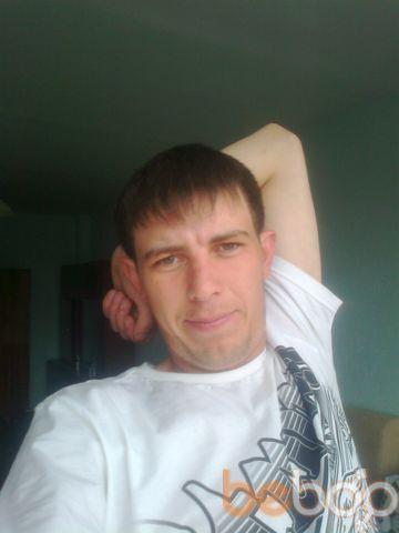 Фото мужчины LiLDen, Новосибирск, Россия, 28