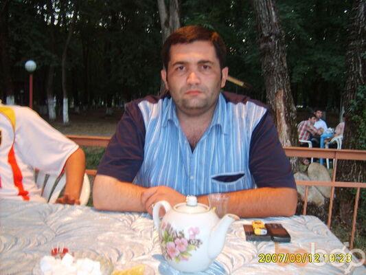 Фото мужчины rustam, Баку, Азербайджан, 39