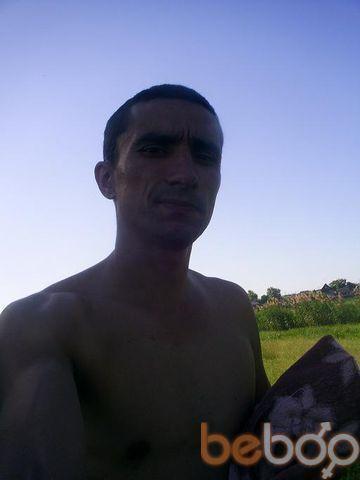 Фото мужчины rablove, Одесса, Украина, 33