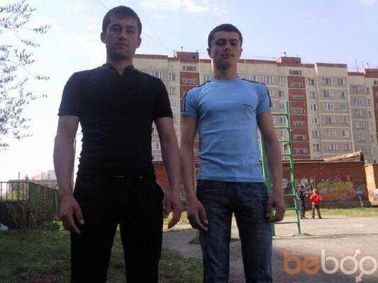 Фото мужчины DMITRI, Екатеринбург, Россия, 25