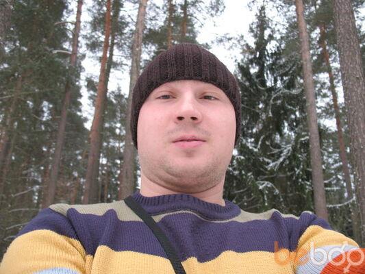Фото мужчины germes, Минск, Беларусь, 34