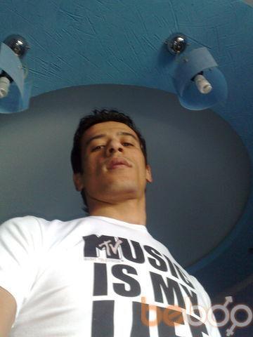 Фото мужчины DONATELO, Худжанд, Таджикистан, 31