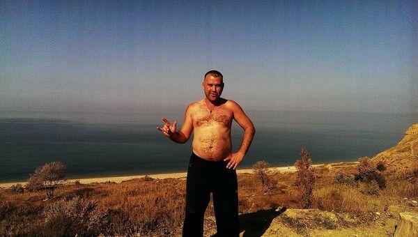 Фото мужчины Андрей, Севастополь, Россия, 38