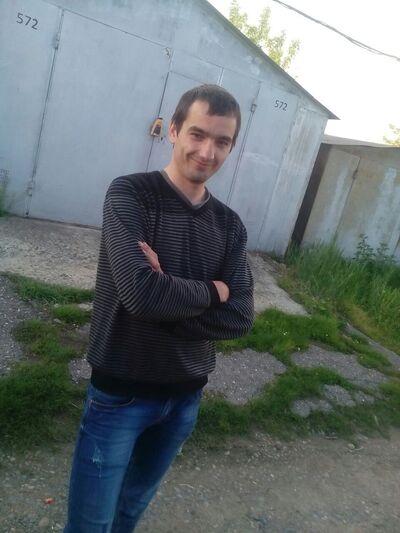 Фото мужчины руслан, Новокубанск, Россия, 24