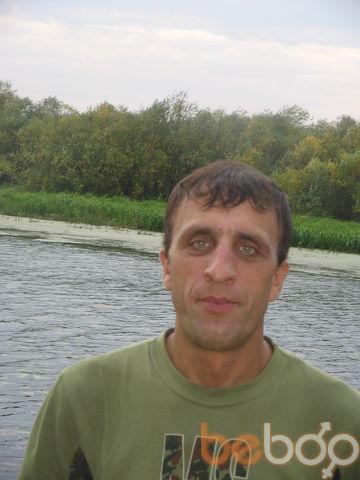 Фото мужчины bigho, Гомель, Беларусь, 47