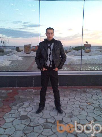 Фото мужчины djeky, Кишинев, Молдова, 29