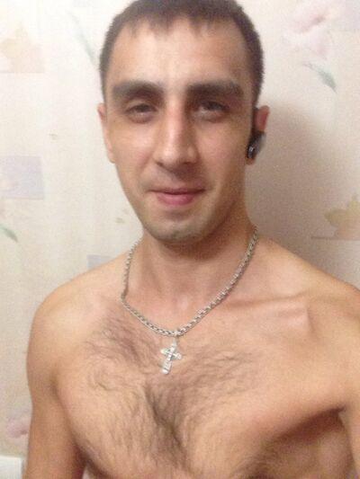 Фото мужчины Димасик, Химки, Россия, 31