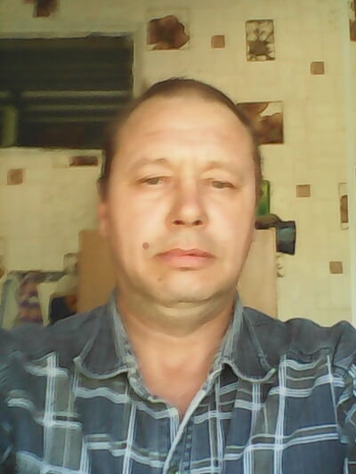 Фото мужчины Слава, Омск, Россия, 52
