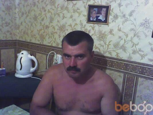 Фото мужчины stas5554, Минск, Беларусь, 41