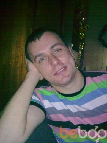 Фото мужчины Dejmon, Минск, Беларусь, 32