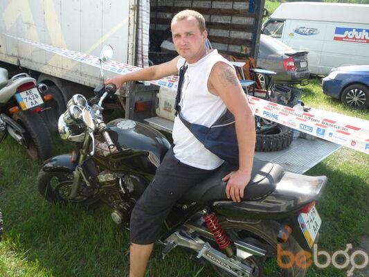 Фото мужчины ВОСЯ, Красноград, Украина, 31