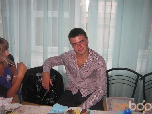 Фото мужчины secsi, Житомир, Украина, 31