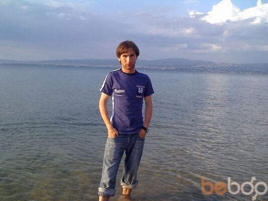 Фото мужчины shaalvashako, Рустави, Грузия, 29