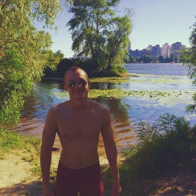 Фото мужчины Дима, Киев, Украина, 21