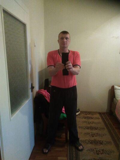 Фото мужчины вадим, Минск, Беларусь, 36