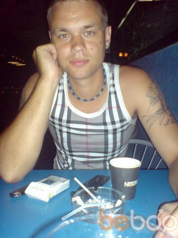 Фото мужчины maxxx, Киев, Украина, 36