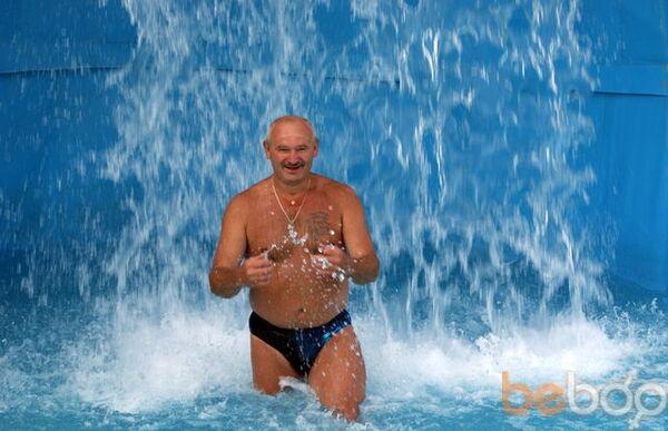 Фото мужчины Александр, Колпино, Россия, 57