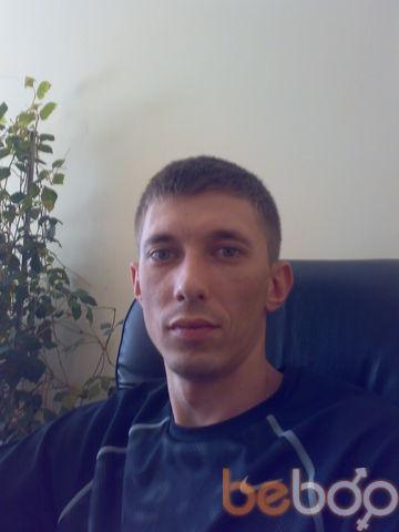 Фото мужчины Андрейка, Киев, Украина, 35