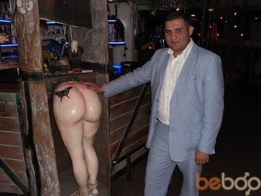 Фото мужчины gags30, Ереван, Армения, 36