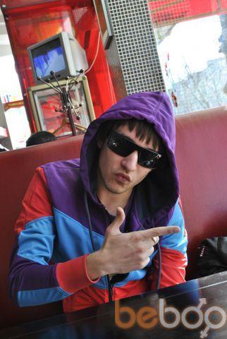 Фото мужчины Matthew, Одесса, Украина, 27