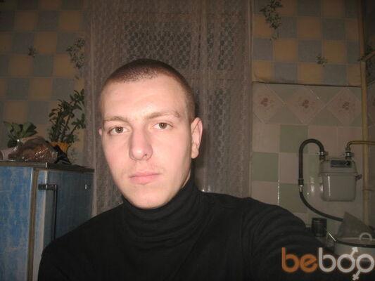 ���� ������� sergei, ������, ��������, 26