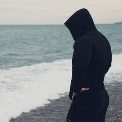 Фото мужчины Макс, Пенза, Россия, 21