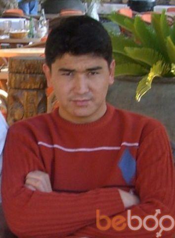 Фото мужчины Aybek, Навои, Узбекистан, 33