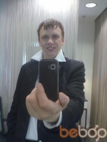 ���� ������� vovchik51rus, ������, ������, 33