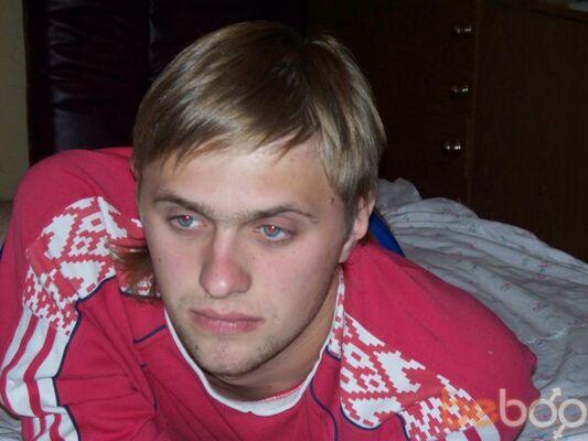 Фото мужчины ALEX, Рязань, Россия, 29