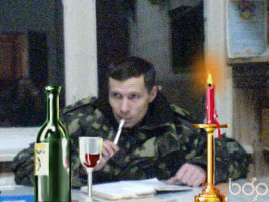 Фото мужчины sergey, Донецк, Украина, 45