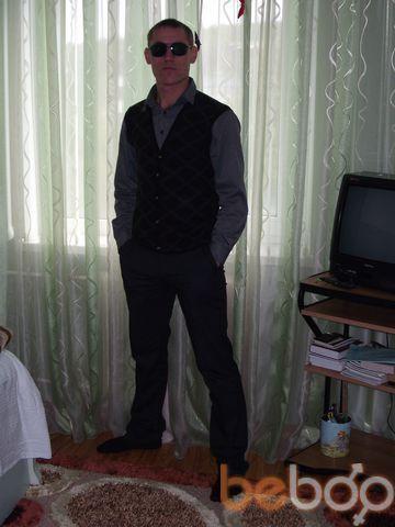 Фото мужчины Anatolie, Кишинев, Молдова, 30