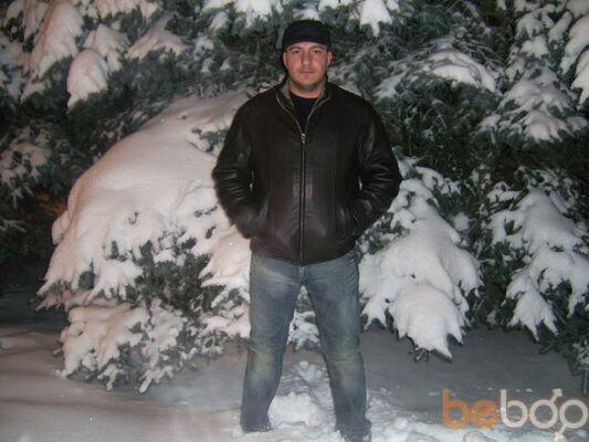 Фото мужчины yniel, Брянск, Россия, 30