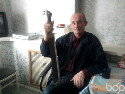 ���� ������� yuriy, ��������, ������, 47