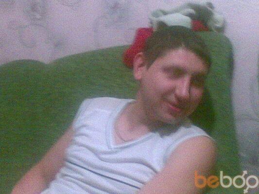 Фото мужчины andre, Луганск, Украина, 36