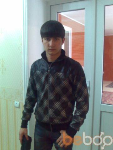 Фото мужчины GROZNY, Грозный, Россия, 28