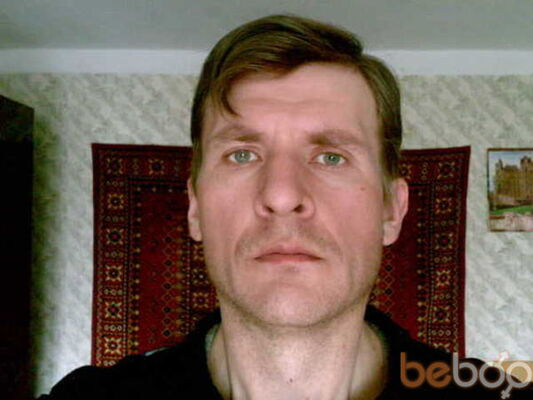 Фото мужчины troy2702, Кишинев, Молдова, 39