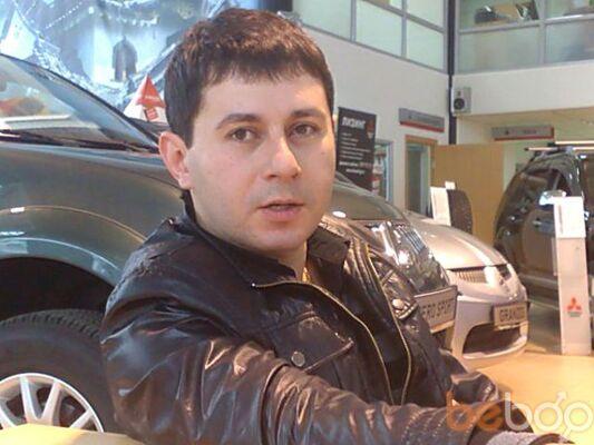 Фото мужчины Vadim, Ростов-на-Дону, Россия, 36
