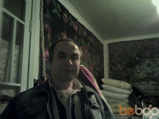 Фото мужчины sasa7777, Кишинев, Молдова, 36