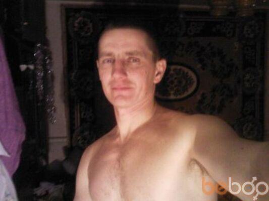 Фото мужчины rybikon, Черкассы, Украина, 39