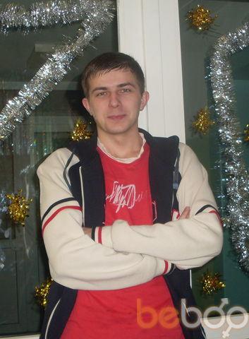 Фото мужчины MyltiK, Гомель, Беларусь, 27