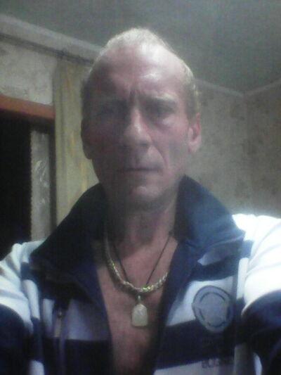 Фото мужчины Yrij, Полысаево, Россия, 48