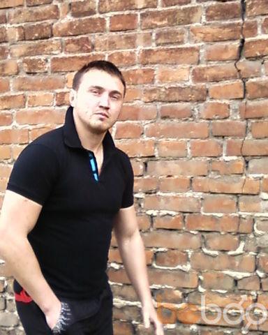 ���� ������� oleg, ��������������, �������, 35