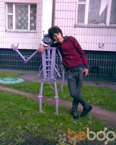 Фото мужчины Юрий, Москва, Россия, 26
