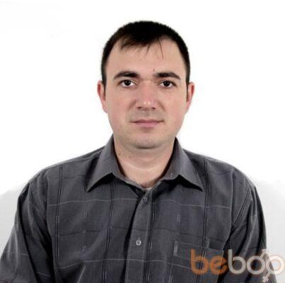 Фото мужчины domovoi, Кемерово, Россия, 34