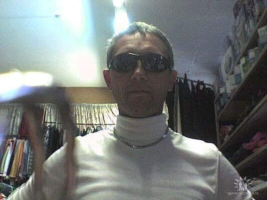 Фото мужчины Владимир, Кишинев, Молдова, 47